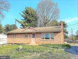 17014 Sterling Road - Photo 2