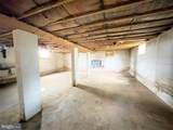 17014 Sterling Road - Photo 20