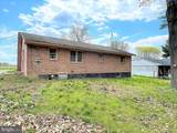 17014 Sterling Road - Photo 27