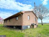 17014 Sterling Road - Photo 28