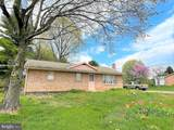 17014 Sterling Road - Photo 3