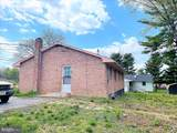17014 Sterling Road - Photo 4