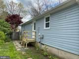 8615 Myrtle Avenue - Photo 20