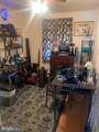 4006 Ardley Avenue - Photo 3