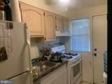 4006 Ardley Avenue - Photo 5