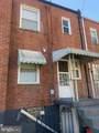 4006 Ardley Avenue - Photo 6