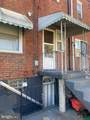 4006 Ardley Avenue - Photo 7