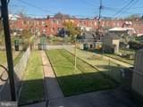 4006 Ardley Avenue - Photo 8