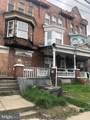 59 Colonial Avenue - Photo 2