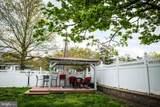431 Greenview Road - Photo 41