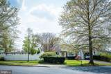 431 Greenview Road - Photo 54