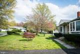 431 Greenview Road - Photo 55