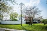 431 Greenview Road - Photo 6