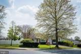431 Greenview Road - Photo 7