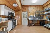 8517 Maidstone Road - Photo 37