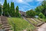 5959 Benton Heights Avenue - Photo 36
