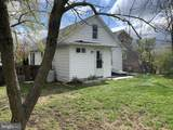 170 Mechanic Street - Photo 16