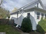170 Mechanic Street - Photo 3