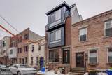 2022 Kimball Street - Photo 1