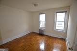 4151 Ridge Avenue - Photo 12
