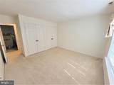 9917 Grapewood Court - Photo 12