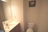 1002 Hillside Avenue - Photo 13