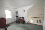 1002 Hillside Avenue - Photo 17
