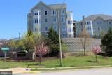 1601 Ladue Court - Photo 2
