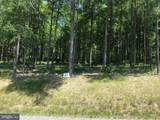 Lot 49 Fork Run Trail - Photo 28