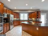 848 Seneca Road - Photo 11
