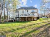 848 Seneca Road - Photo 50