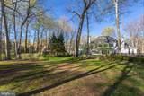 36 Timber Knoll Drive - Photo 41