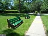 1030 Lancaster Avenue - Photo 2