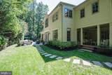 7105 Heathwood Court - Photo 52