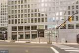 1111 19TH Street - Photo 1