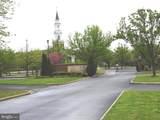 14698 Telegraph Road - Photo 3
