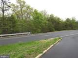14698 Telegraph Road - Photo 9