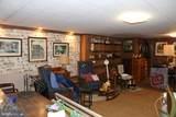 438 Sycamore Lane - Photo 29