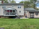 5406 Cedar Ridge Drive - Photo 16