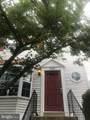 4184 Pleasant Meadow Court - Photo 1