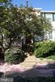 4184 Pleasant Meadow Court - Photo 6