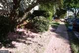 4184 Pleasant Meadow Court - Photo 7