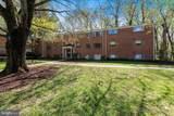 10501 Montrose Avenue - Photo 1