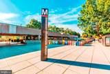 10501 Montrose Avenue - Photo 21