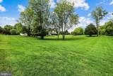 17329 Avenleigh Drive - Photo 85