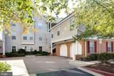 5812 Wyndham Circle - Photo 3