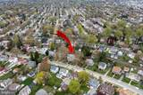 641 Ferne Boulevard - Photo 54