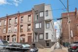 1213 28TH Street - Photo 28