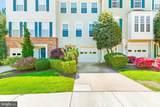 13722 Dunbar Terrace - Photo 1