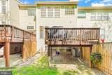 13722 Dunbar Terrace - Photo 4